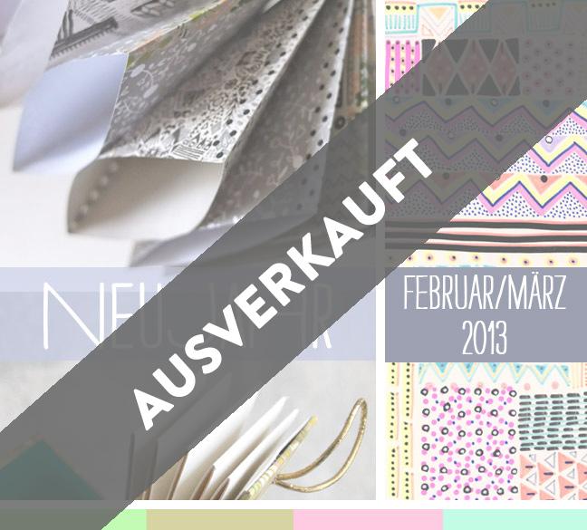 Kit 04 - Neujahr 2013