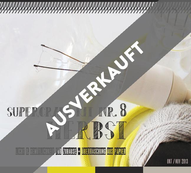 Kit 08 - Herbst 2013