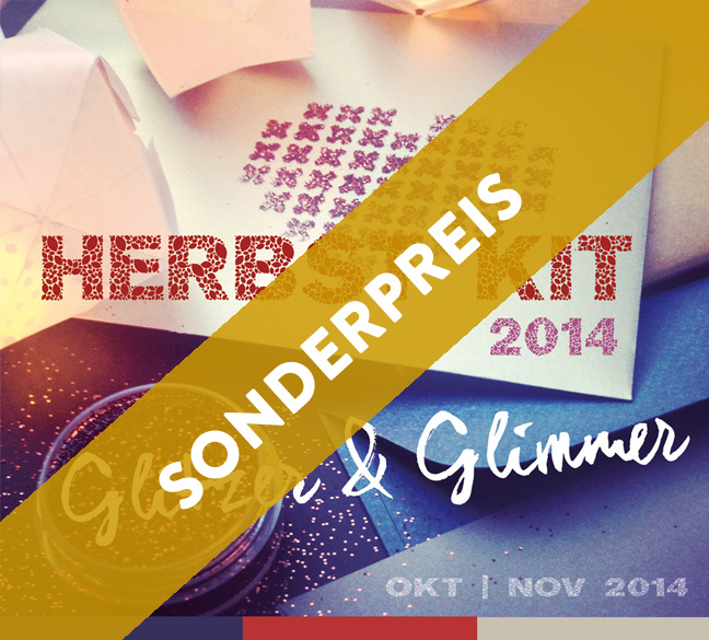 Kit 14 - Herbst 2014