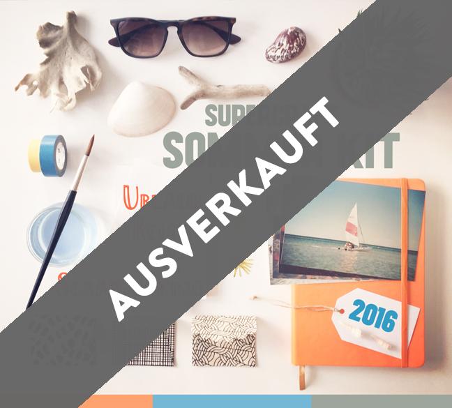 Kit 24 - Sommer 2016