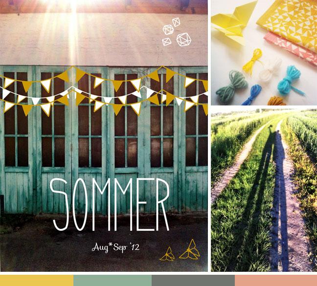Kit 01 - Sommer 2012