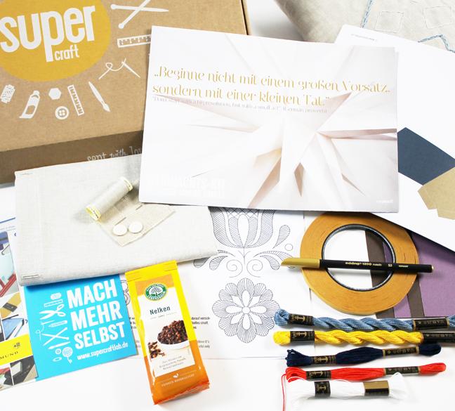 Kit 03 - Weihnachten 2012