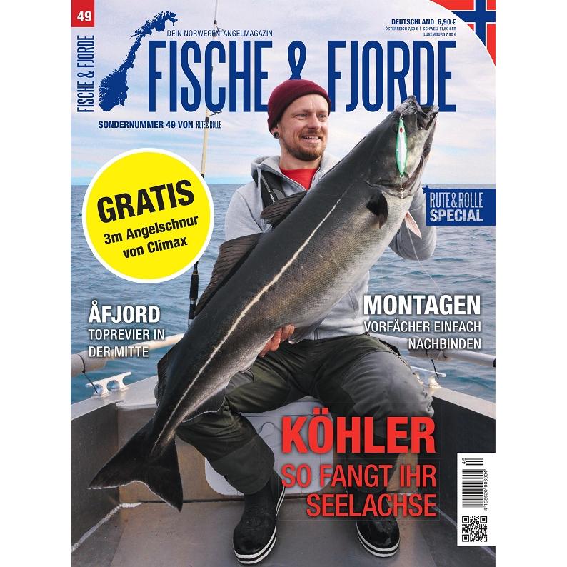 FISCHE&FJORDE 49