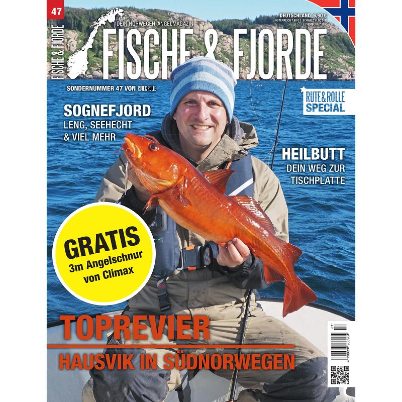 FISCHE&FJORDE 47